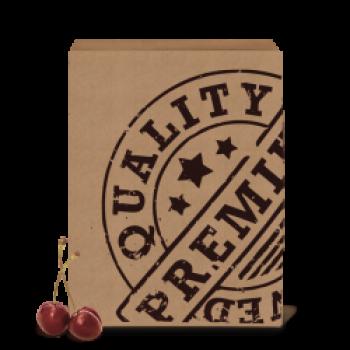 Papiertüte 2,5 kg, Premium Quality