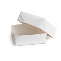 Kuchenbox 23 x 23 x 8 cm