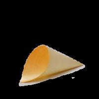 Spitze Tüte 4,5 cm