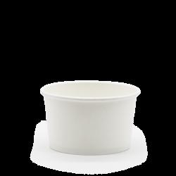 SUPPE / EISBECHER, 230 ml (8 oz)