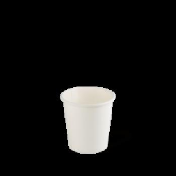 Singlewall Espressobecher - 100 ml (4 oz)