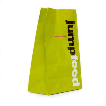 JUMP Platz Bottom Tasche