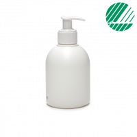 Cremeseife 300 ml
