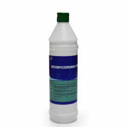 Cremeseife (1000ml)