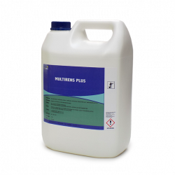Multi Reiniger Plus - 5 Liter