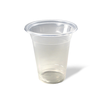 300 ml (10 oz.) PP Becher
