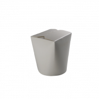 Wok Box 450 ml