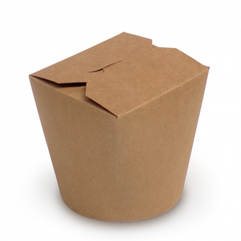 Wok Box (750ml)