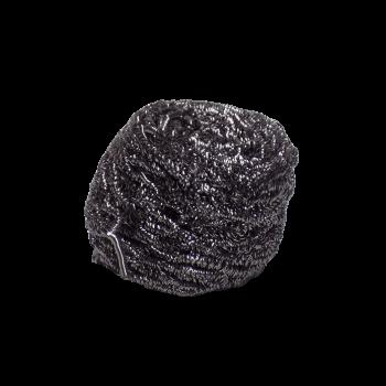 Scheuerspirale - Putzschwamm, durchmesser 80 mm.