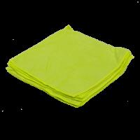 Mikrofasertuch - Grün