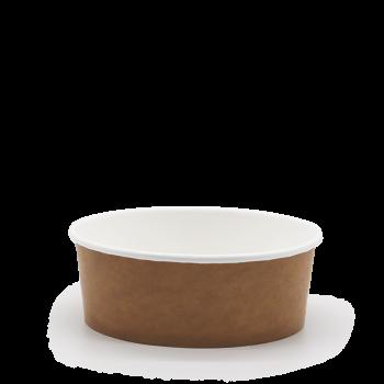 Salat / Wok Schale (550 ml)