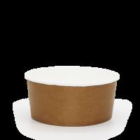 Salat / Wok Schale (750 ml)