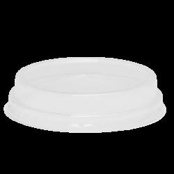 Deckel mit öffnung für 7-9 oz tasse