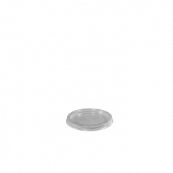 Deckel für 90/120 ml Dressingbecher